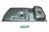1983-1997 Ford Mustang fuel tank for models with fuel injection.