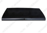 1965-66 Trunk Lid Fastback