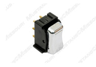 1971-1972 Ford Mustang Power Window Switch Master