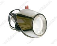 1969-70 Ford Mustang Backup Lamp Housing