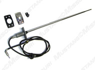 1971-1972 Ford Mustang Antenna OEM