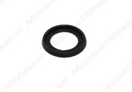1964-1968 Ford Mustang antenna base grommet.