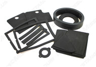 1964-68 Heater Seal Kit