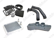 1964-66 Heater Rebuild Kit
