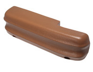 1971-73 Arm Rest Pad