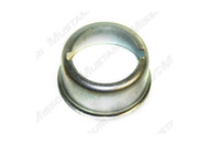 1964-1966 Ford Mustang ignition switch spacer.