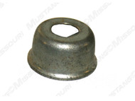 1964-1966 Ford Mustang wiper switch spacer.