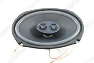 6x9 Dual Voice Coil Speaker