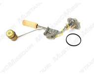 1971-73 Fuel Sending Unit Stainless