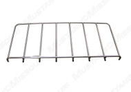 1964-1968 Luggage Rack