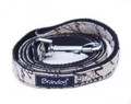 Brandog ''Paris'' Leash