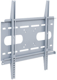 A-V Mounts Classic Plasma Series Fixed Wall Mount, Short