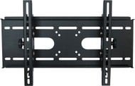A-V Mounts Classic Plasma Series Tilting Wall Mount, Medium