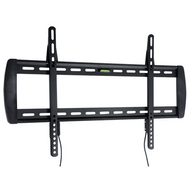 A-V Mounts Pro Series Ultra-Thin Fixed Wall Mount