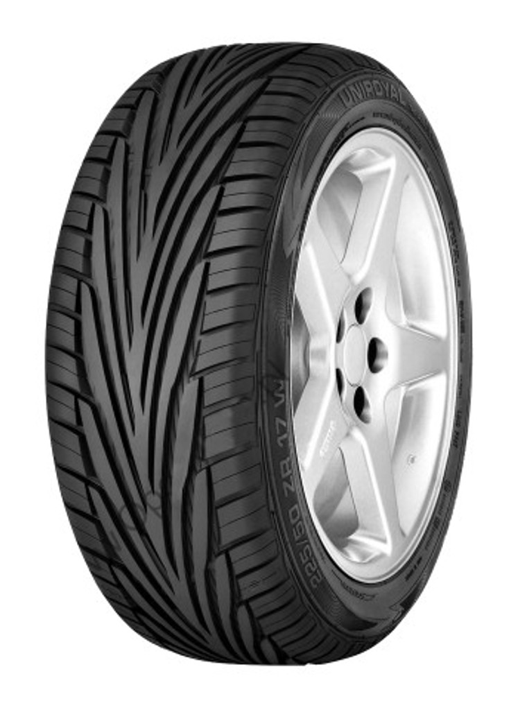 195/40R17 UNIROYAL RAINSPORT 2 81V XL (CAR SUMMER)