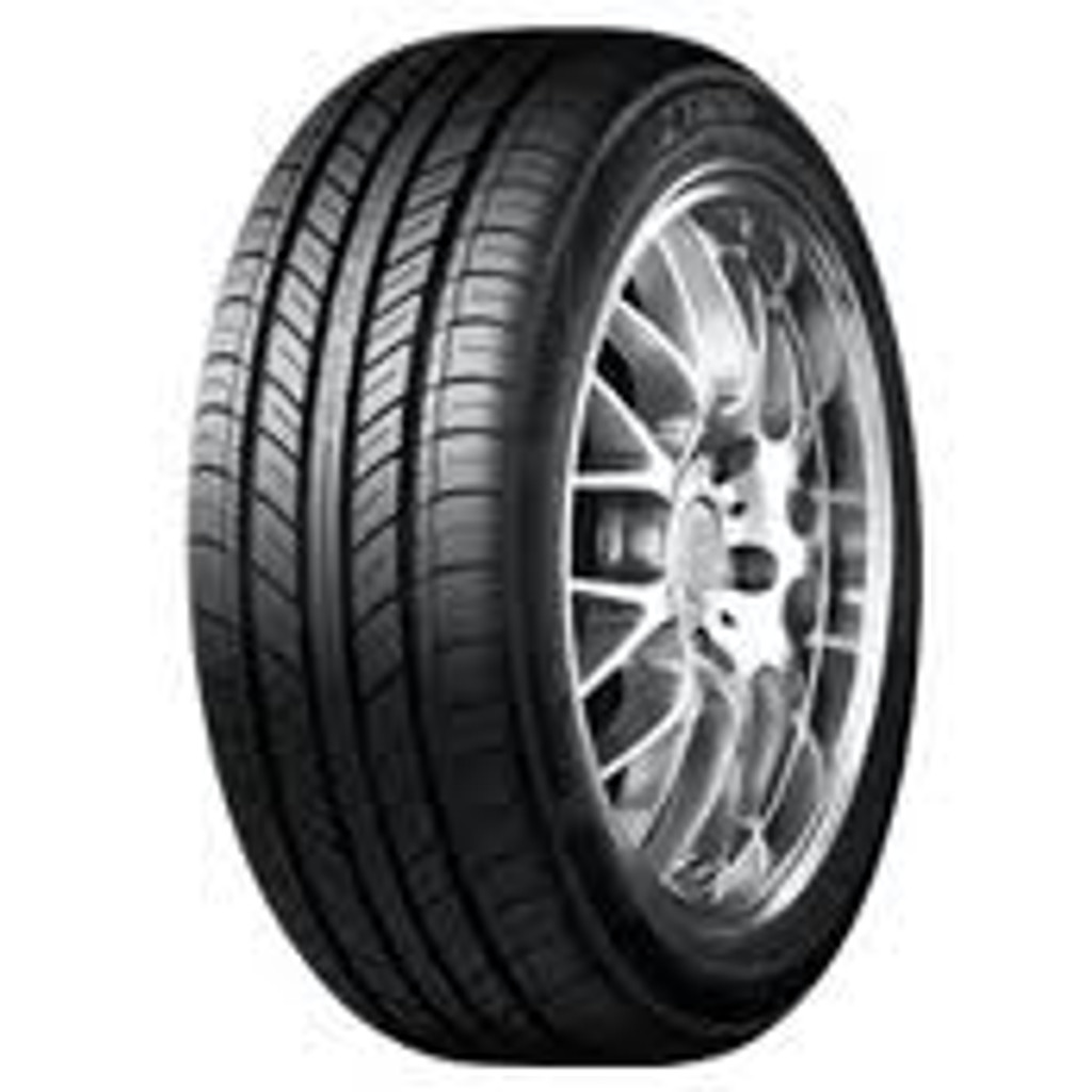 225/45R17 ZETA ZTR10 94W XL RUNFLAT (CAR SUMMER)