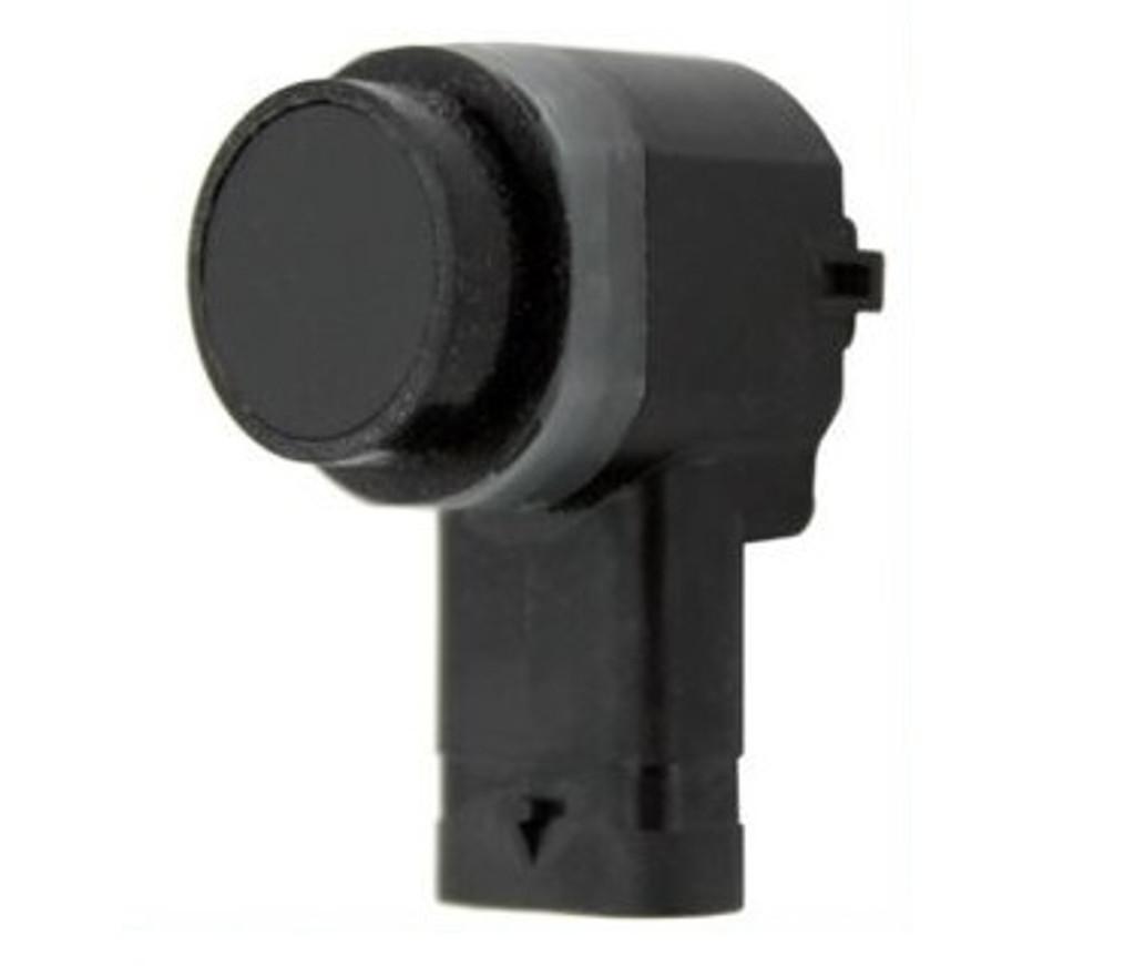 Range Rover Sport 2012 PDC Parking sensors