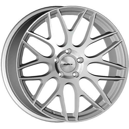 "Calibre CC-M 18"" Alloy Wheels"