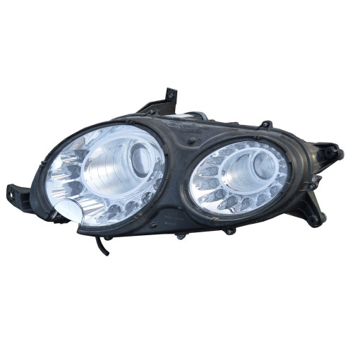Bentley Continental LH Headlamp (GT/GTC 2012 on)