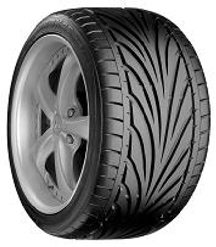 225/40R18 TOLEDO TL1000 92W XL (CAR SUMMER)