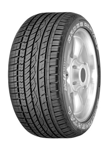 285/35R22 CONTINENTAL CROSSCONTACT UHP 106W XL (4X4 / SUV SUMMER)