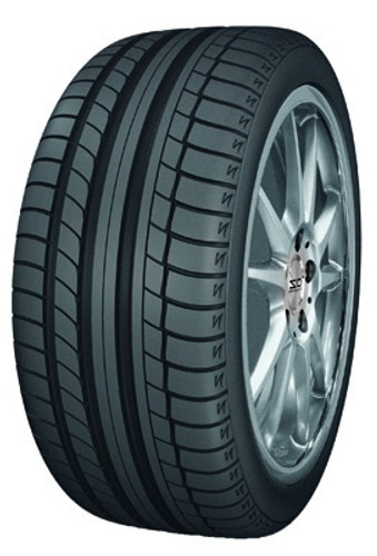 205/45R17 AVON ZZ5 88W XL (CAR SUMMER)