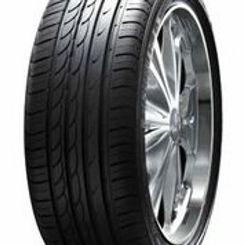225/45R17 RADAR DIMAX R8 94W XL (CAR SUMMER)