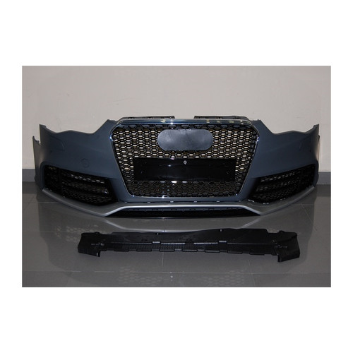 Audi RS5 Look Front Bumper