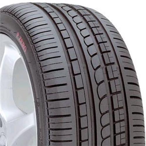 285/35 22 Pirelli Scorpio 106W XL