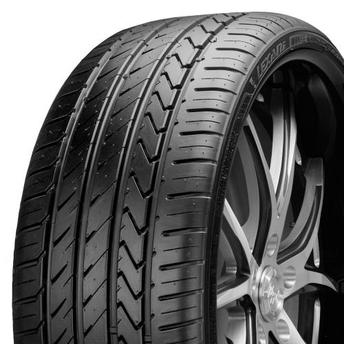 315/25 22 Lexani LX-Twenty Tyres  101Y XL