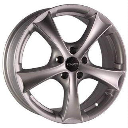 "22"" Alloy Wheels Dare T888"
