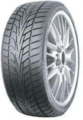 205/40 17 Primewell PZ900 84W XL Tyres