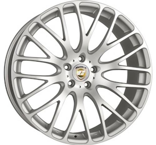 """19"""" Alloy Wheels Calibre Couture"""