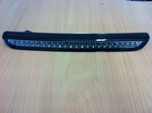 Range Rover Sport 2012 LED brake lamp for top spoiler