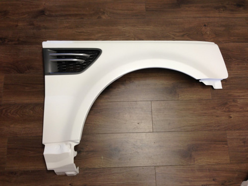 Range Rover Sport 2012 Front Wings