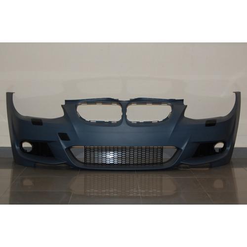 BMW E92 / E93 10-11 Look M-Tech Front bumper body kit