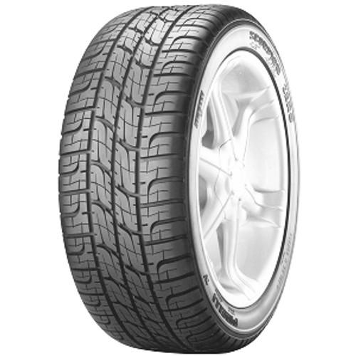 295/25 26 Pirelli Scorpion Zero ASI XL M+S Tyres