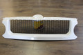 Land Rover Discovery 4 2015-2016 Models Meduza RSD4 Grille