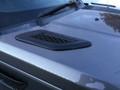 Range Rover Sport Bonnet Vents 2005-2012 Installed & Painted