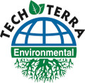Tech Terra Low Imput Mixture with Microclover - NEW
