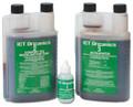 ICT Organics 1-2-3 Instant Compost Tea™