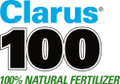 CLARUS ® 100™ 4-3-1 Dynamic Duo®