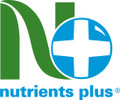 Nutrients  PLUS ® Pre-emergent for grassy weeds 16-2-3 w/ Prodiamine 0.37%