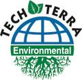 Tech Terra Sun & Shade Mixture