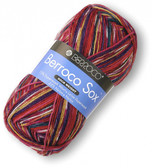 Berroco Sox Yarn