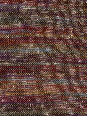 Queensland Collection Uluru Yarn