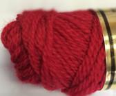 Paternayan Yarn - 40 yard (1 oz) color 970