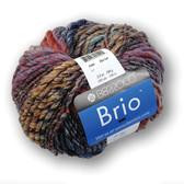 Berroco Brio Yarn