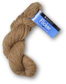 Berroco Flicker Yarn