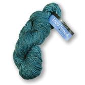 Berroco – Inca Tweed Yarn